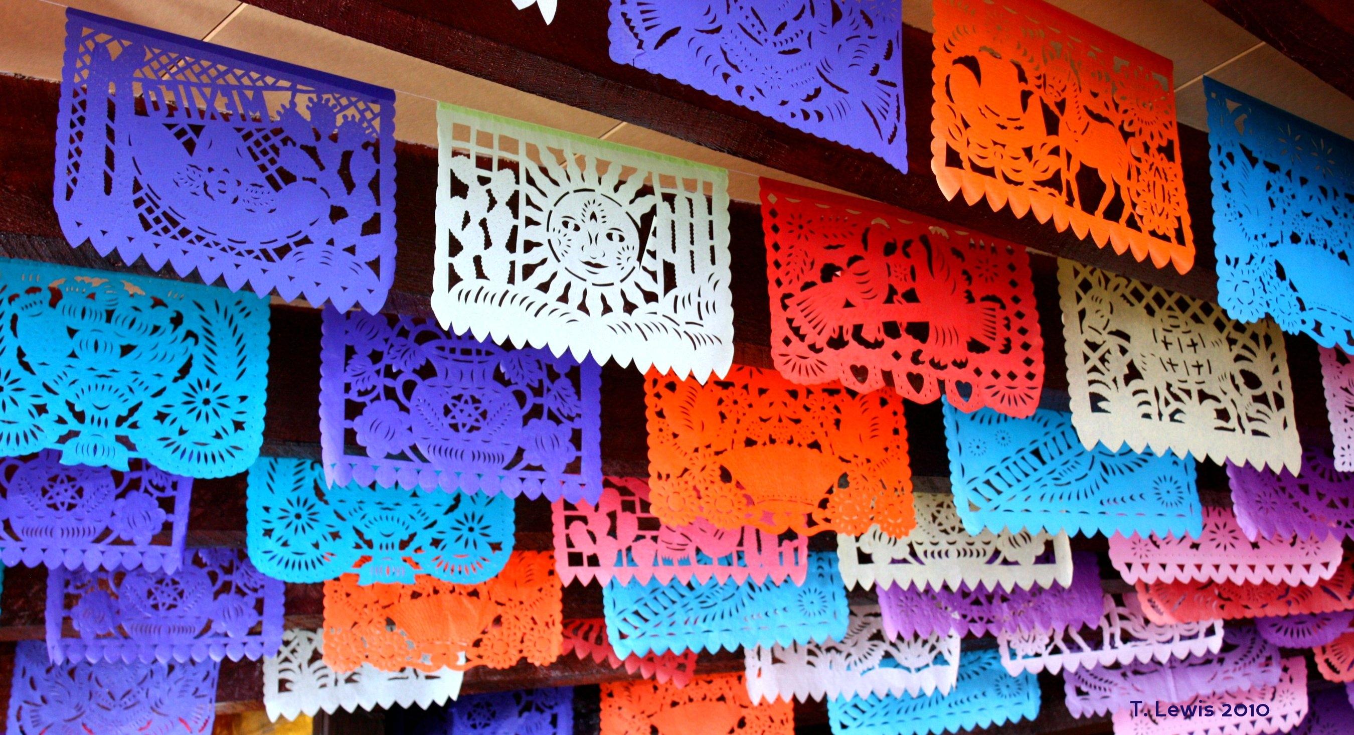 Esp 237 Ritu De Mexico How To Make Your Wedding A Fiesta To