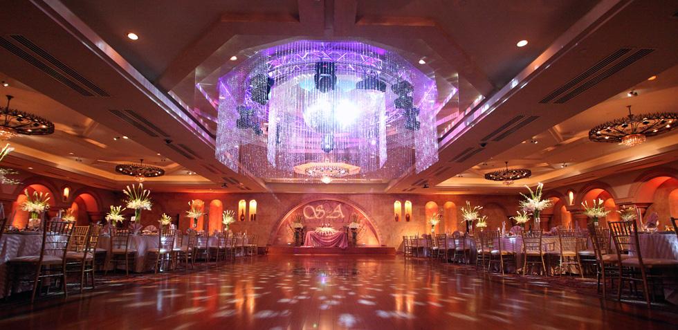 LA Banquets | Le-Foyer-Ballroom-(27): www.labanquets.com/venues/le-foyer-ballroom/attachment/le-foyer...