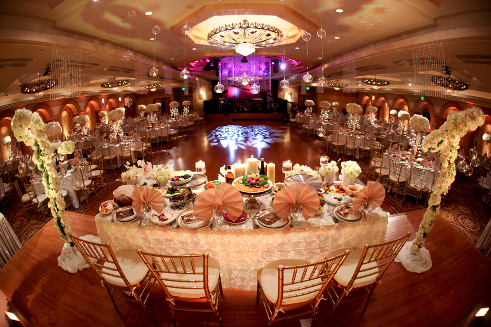 Home Le Foyer : Largest event wedding venue in n hollywood ca le