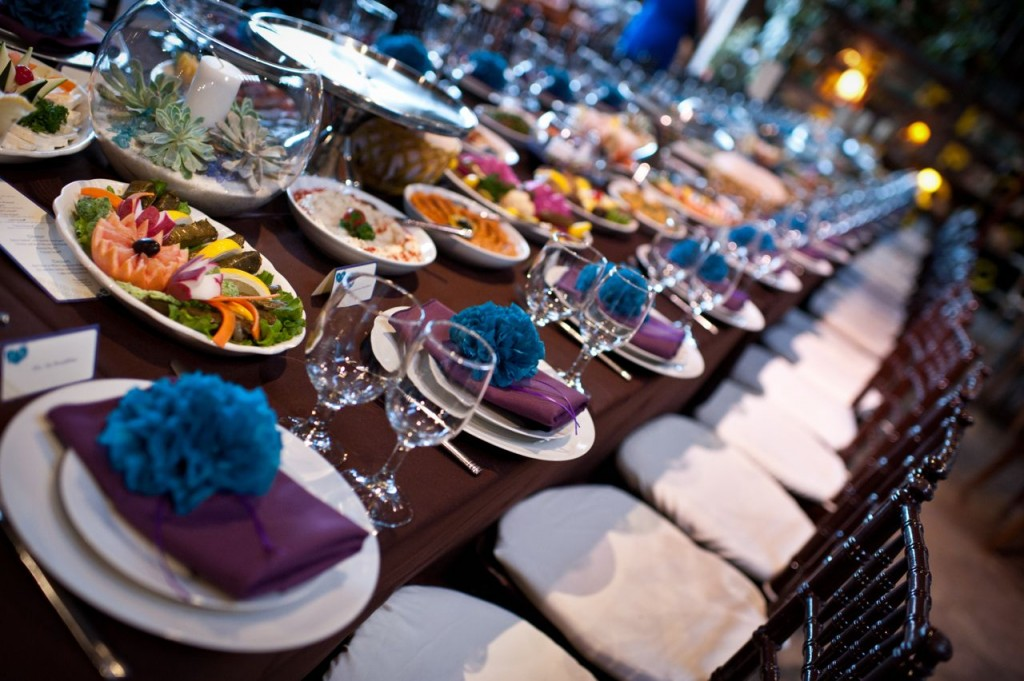 Anoush Catering01