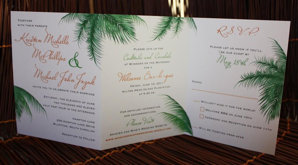 wedding summer series your invitations bringing events weddings