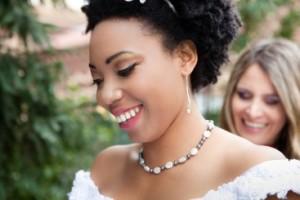 smiling-bride-close-up