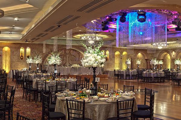 Home Le Foyer : Le foyer ballroom floorplans bringing events weddings