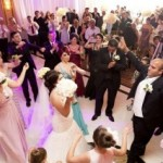 Preparing for LA's Wedding Season: Be the Perfect Guest