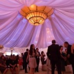 The Best Places to Have an Engagement Party in Los Angeles