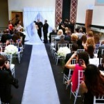 The Right People to Invite to Your Wedding