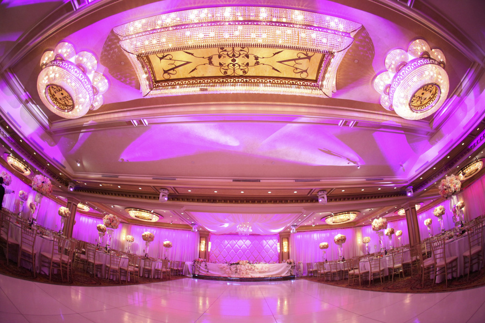 large wedding venues in los angeles
