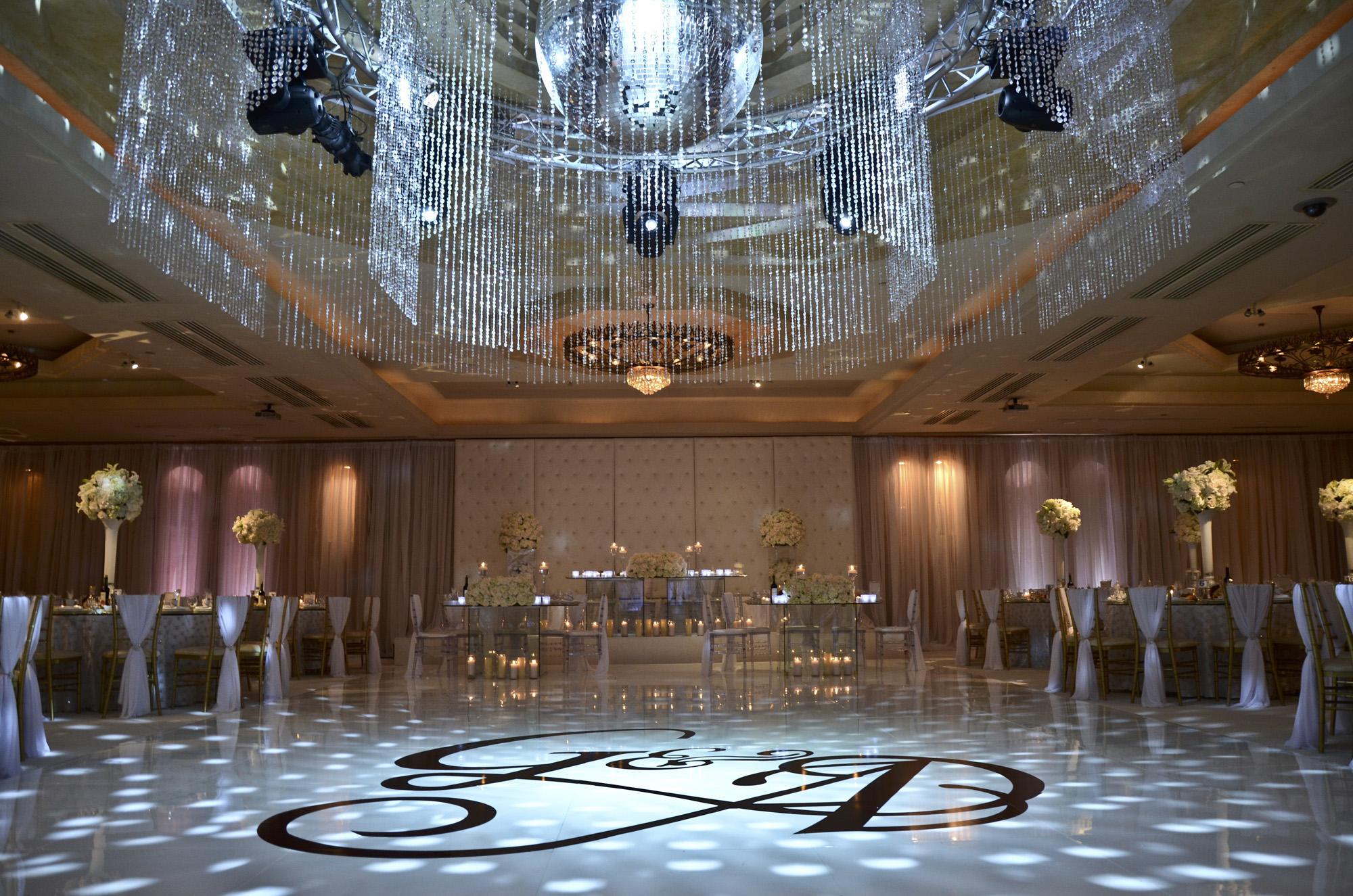 Le Foyer Ballroom : Gallery le foyer ballroom lab
