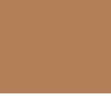 L.A.Banquets