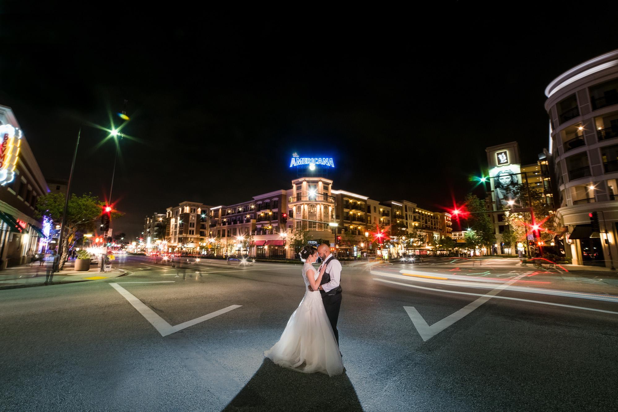 Choose The Best Wedding Venues In Los Angeles