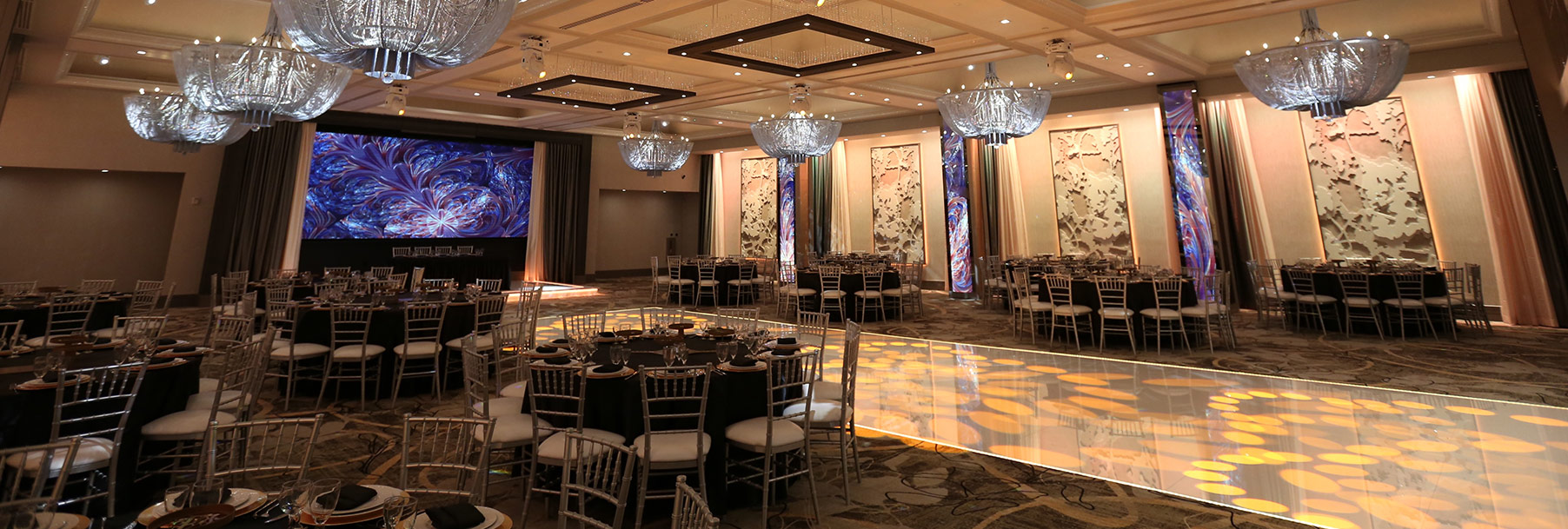 Best Banquet Halls In Los Angeles Glendale Ca Hollywood